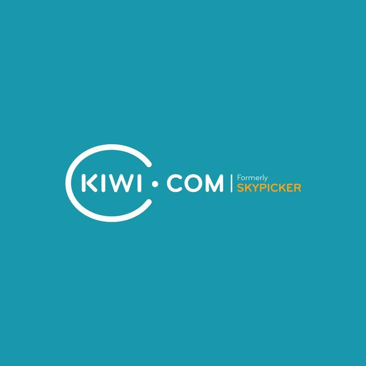 Ukryte tanie loty Kiwi.com.