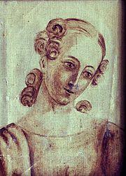 Lucie Ingemann - Wikipedia