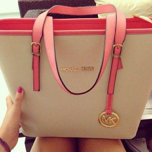http://shopfordays.com/handbags-and-wallets/ ♡ #fashion