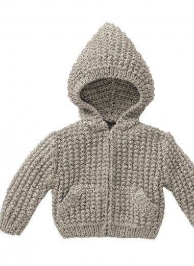 Hooded Baby Sweater Knitting Pattern 156 Best Toddler Free Hoo