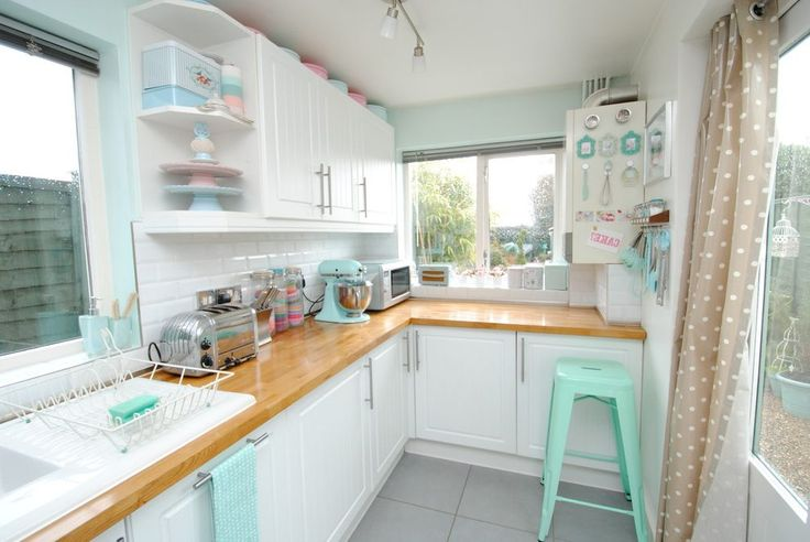cottage kitchens kitchen tropical with white microwave grate burners