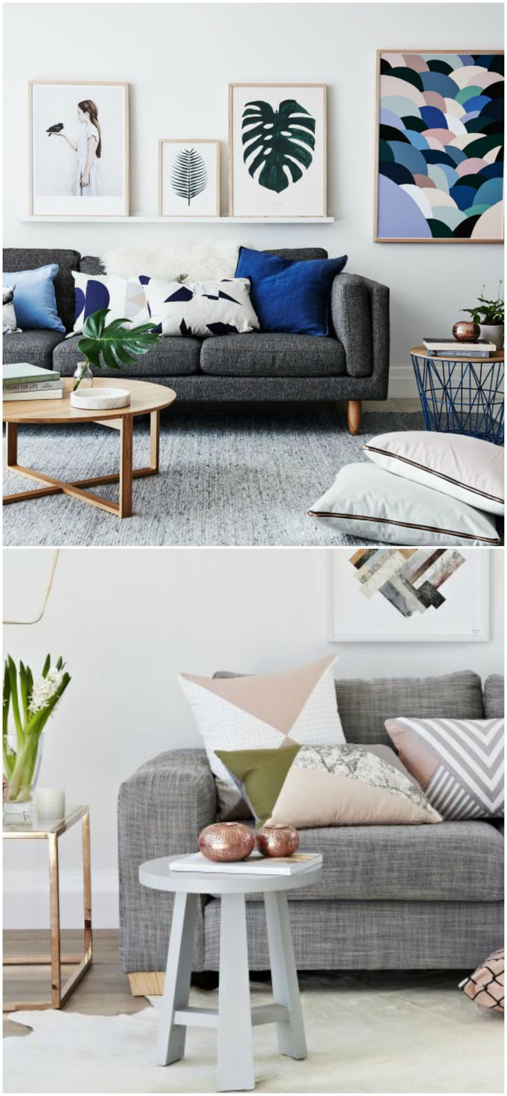 152 best images about living room ideas on pinterest for 60 minute makeover living room ideas