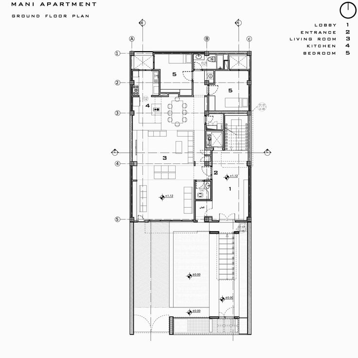 Home Additions Plan Drawings: #additions #addition #awesome #mother #house #plans #suite