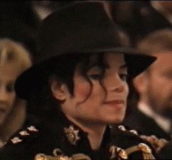 "Michael - I Love You More L.O.V.E: Man In The Music: Capítulo 4 - Dangerous - "" Who Is It """