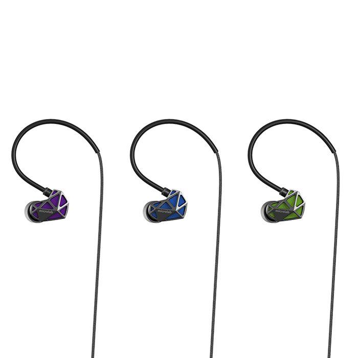 麦博耳机 - ideadao艺有道设计_新经济产品力创新专家︱工业设计︱产品设计︱产品策略咨询