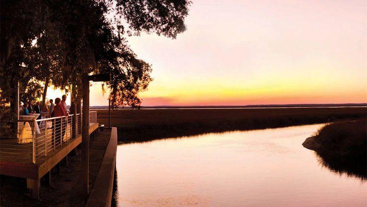 Amelia Island Weather | Omni Amelia Island Plantation Resort