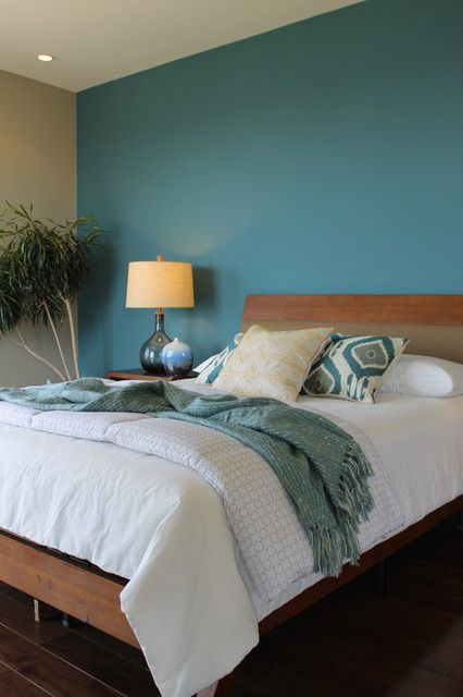 17 best ideas about light teal bedrooms on pinterest 19041 | 43157157050a9e162066420f0fabd758