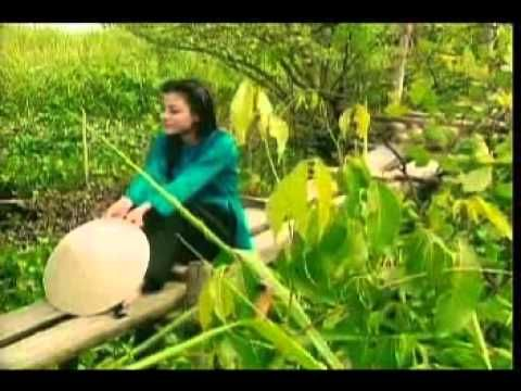 viet thu tinh karaoke phi nhung ft manh quynh video