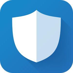 Aplikasi-apk.com Download Gratis Update 2017 CM Security Premium v3.2.7 Full Apk -  Features of CM Security   ★ AppLock & Vault – The fast...