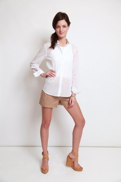 chemises sur mesure femme, Chemise femme, achat chemise, boutique chemise, chemise sur mesure, chemise sur mesure femme, chemisier sur mesure, chemise sexy, chemise transparente, chemise boyish, boyish, chemise blanche, chemise été, belle chemise, chemise coton suisse, créatrice chemise sur mesure