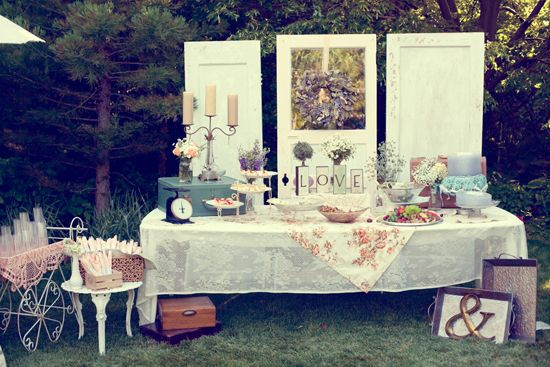 decorating backyard wedding 148 best images about vintage wedding bells on 3360