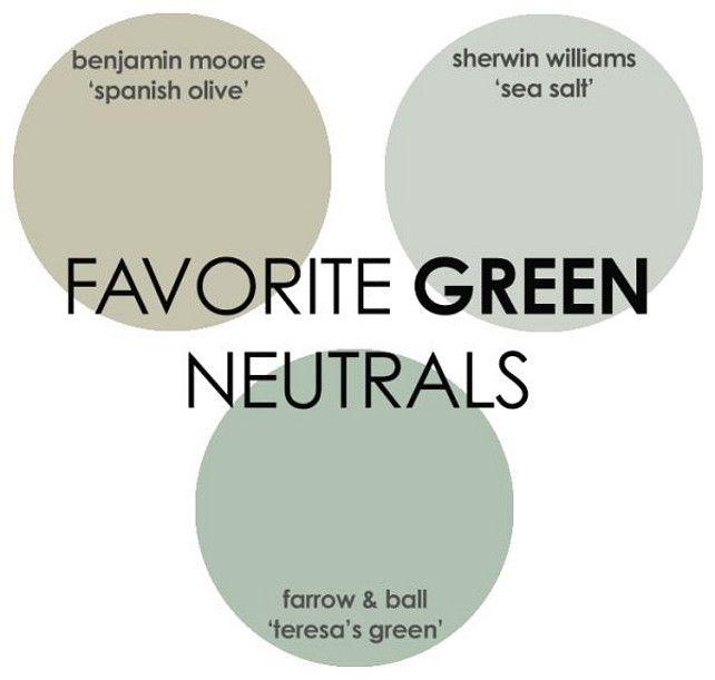 Green Paint Popular Green Paint Spanish Olive Benjamin Moore Sea