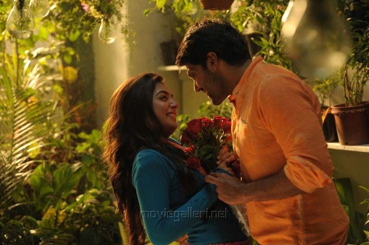 raja_rani_movie_latest_stills_jai_nayanthara_arya_nazriya_nazim_782bcbc.jpg 1,600×1,065 pixels