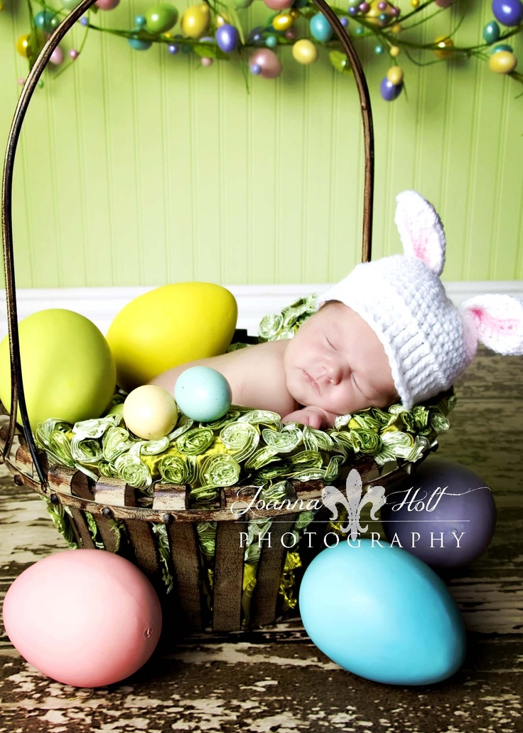 Newborn easter pose joanna holt photography pinterest fun newborn easter pose joanna holt photography pinterest fun photo ideas easter and easter bunny negle Image collections