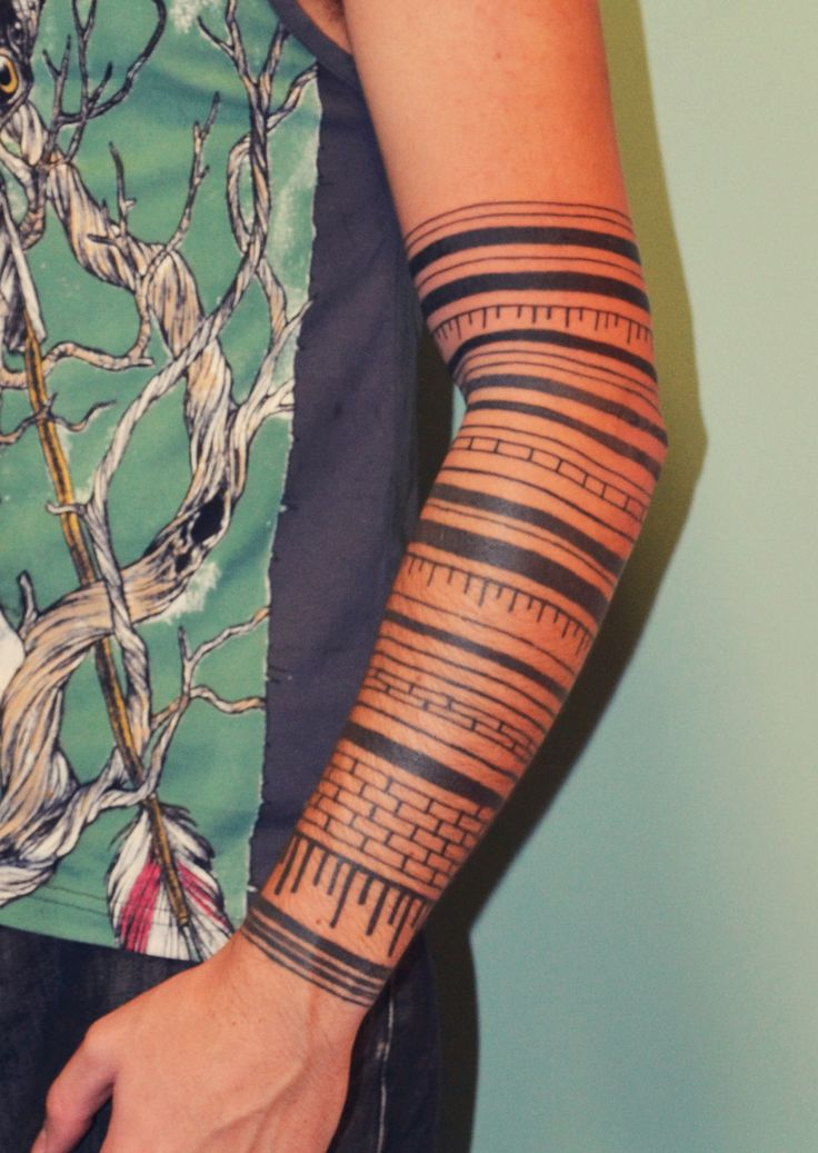 17 best images about tattoo ideas on pinterest david for Tattoo removal milwaukee