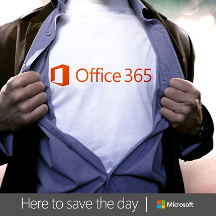 Office 365 personal promo code uk