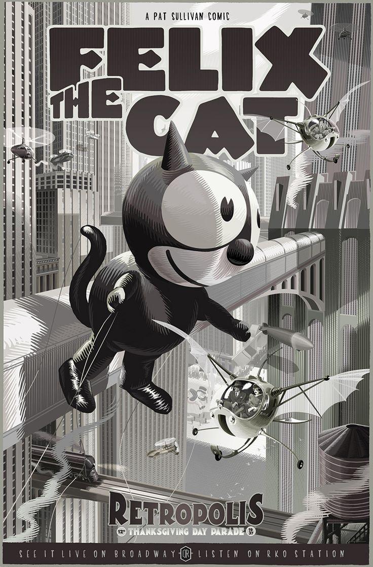 nuncalosabre.Poster Art - Laurent Durieux