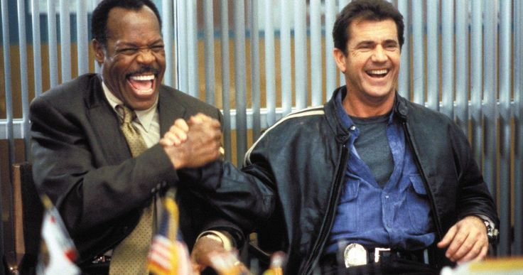 Lethal Weapon 5 Probably Won't Happen Despite Being Ready to Go -- Director Richard Donner says he is ready to make Lethal Weapon 5, but he doesn't think it will actually happen. -- http://movieweb.com/lethal-weapon-5-why-wont-happen-director-richard-donner/