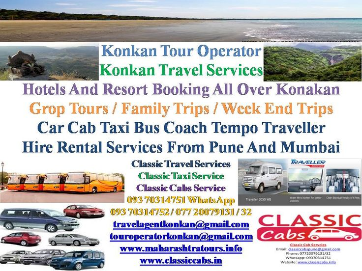 Pune To Mahabaleshwar Panchgani Sightseeing Tour Taxi Cab Car Hire, Pune Pune Airport To Panchagani Taxi Car Cab Hire Rental Service, Pune To Mahabaleshwar Cab,  https://sites.google.com/site/punemahabaleshwartaxicabhire/ mahabaleshwartaxi@gmail.com punecarhire@gmail.com 077 20079131 / 32 093 70314751 / 52, Pune to mahabaleshwar cab service, pune to mahabaleshwar tour package, 01 day Pune to Mahabaleshwar by Mahabaleshwar Taxi Cab Car Mini Bus Coach Hire, Pune Mahabaleshwar Panchgani Taxi…