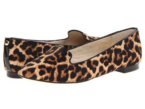 e67161e3cb2b Buy michael kors cheetah print shoes   OFF77% Discounted