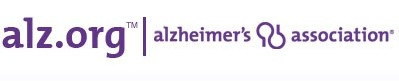 "http://www.alz.org/alzheimers_disease_know_the_10_signs.asp   Alzheimer's is the 6th leading cause of death in the USA. JOIN THE FIGHT AGAINST ALZ!  Click on this link, find the ""Walk to End Alzheimer's"" tab, then type in 24141, click Blacksburg, and donate to the Omicron Sigma Chapter of Alpha Kappa Psi for our 2nd annual ""Walk to Remember"""