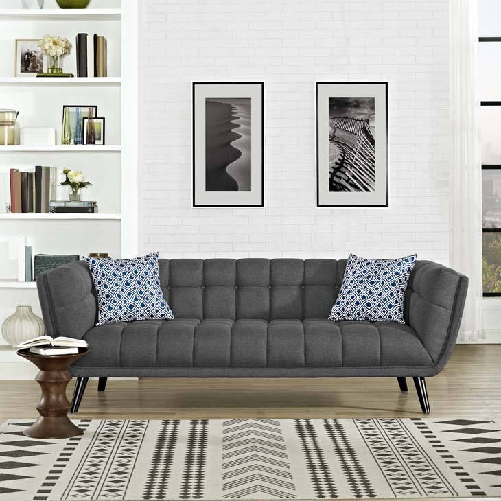 Excited to share the latest addition to my #etsy shop: BESTOW Mid Century Styled sofa in 3 colours! Ready to ship! http://etsy.me/2nbsNDB #furniture #no #midcentury #sofa #chair #loveseat #sectional #midcenturysofa #modernfurniture
