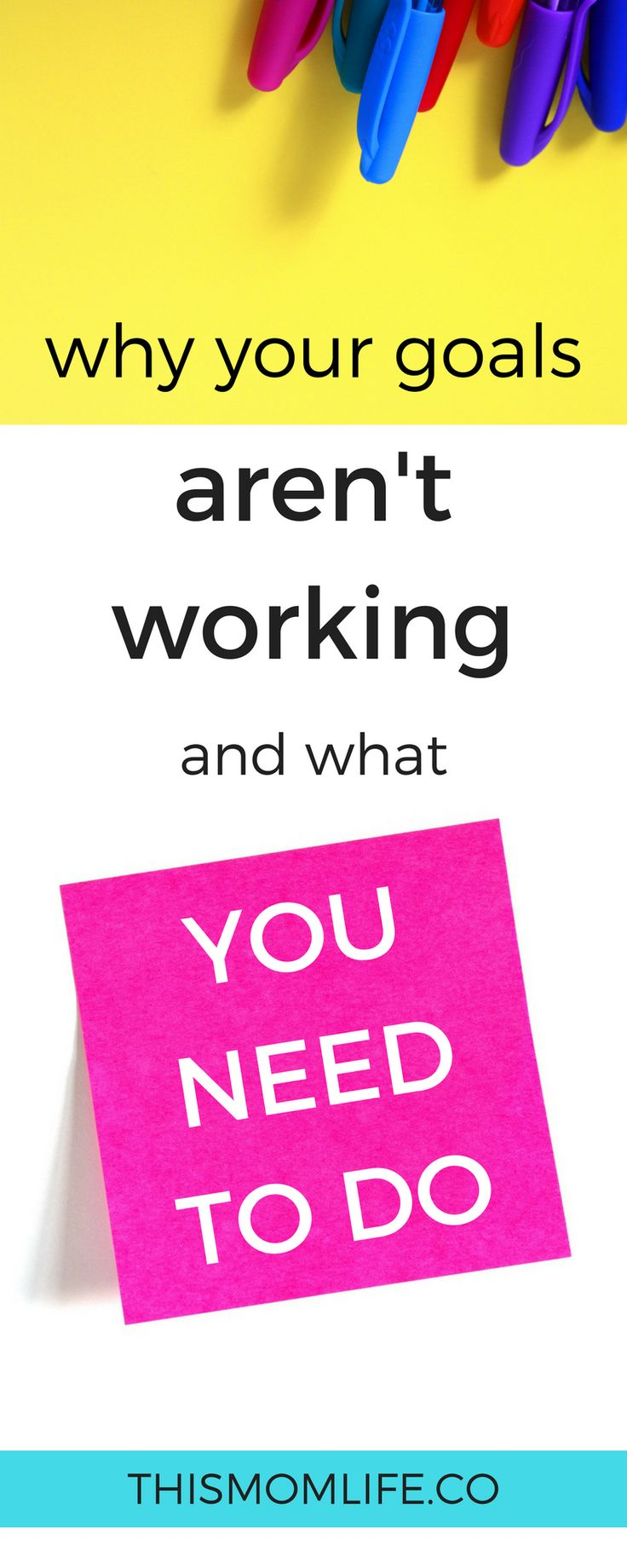 Why Goal Setting doesn't work and what you need to do to build your dream life. Motivation, self-care, Mom Tips, Work-Life Balance, Career, Working Mom, Inspiration, Advice, Self-care.