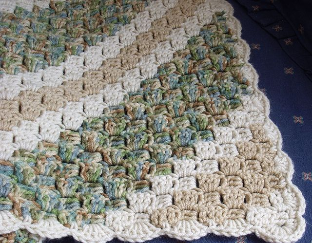 38 Best Crochet Corner To Corner Images On Pinterest Crochet