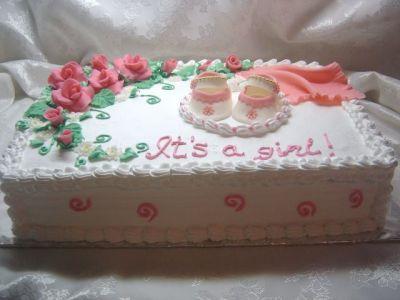 украшение на торт день святого валентина белковым кремом