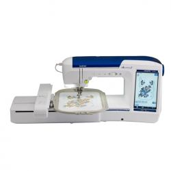 17 Best Images About Sewing And Embroidery Machines On