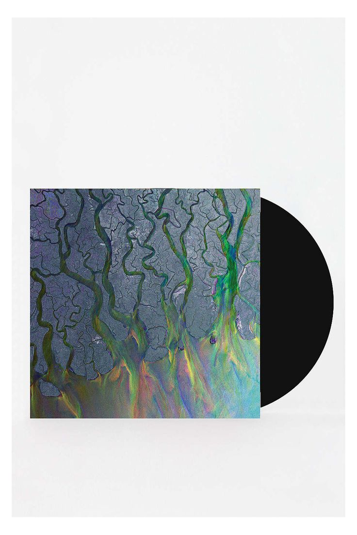 Alt-J - An Awesome Wave LP   MP3 Alt-J... latest obsession. Bandwagon fan... late to the fan club