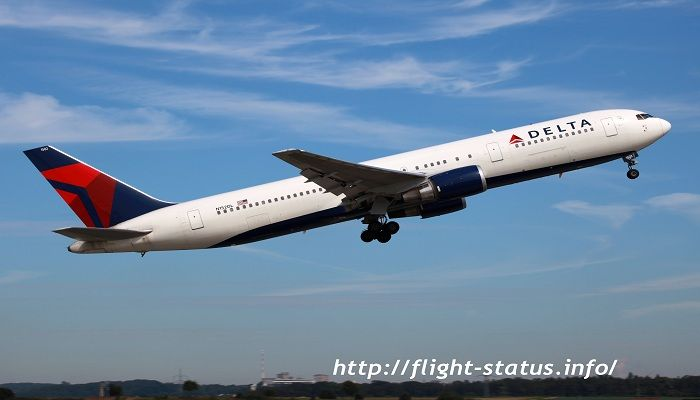 Looking for the right platform to get the status of flight? Flight-status.info is the absolute platform from where you can check the right Delta Airlines flight status. Visit to our website and find all necessary details! http://delta-airlines.flight-status.info/