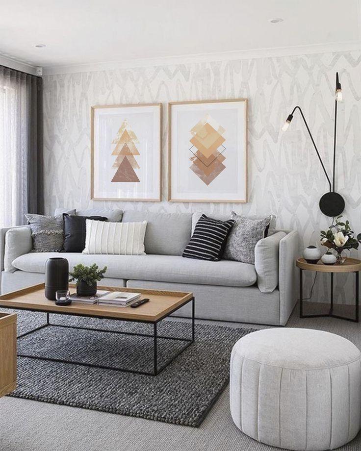 33 Very Nice Living Room Storage In 2020 Living Room Color Schemes Living Room Color Living Room Decor Apartment