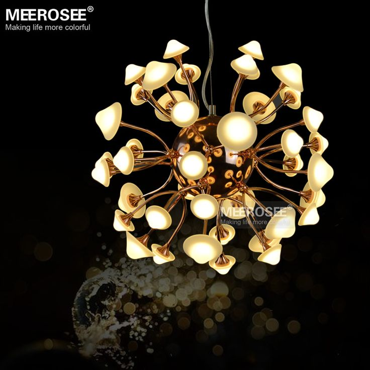 590 best lighting images on pinterest chandeliers art deco cheap light halogen lamp buy quality light sockets for lamps directly from china lamp bulb light suppliers modern led golden biological cells chandelier mozeypictures Image collections