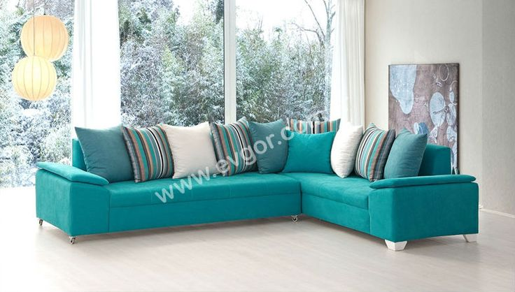 Corner Sofa Set, cheap sofa set, leather sofa sets, corner sofa set designs,corner sofa set designs