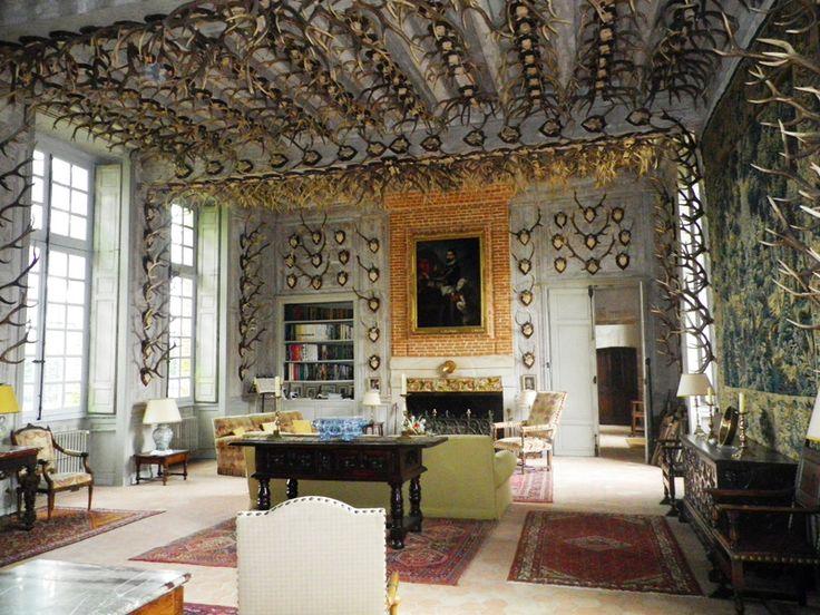 Chateau-de-la-Celle-les-Bordes-Collection-Bois-de-cerfs-800x600.jpg 800×600 pixels