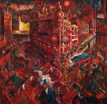 Image result for George Grosz
