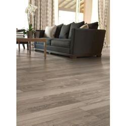 Proclaim Collection Laminate Flooring Dove S Tail Oak 22