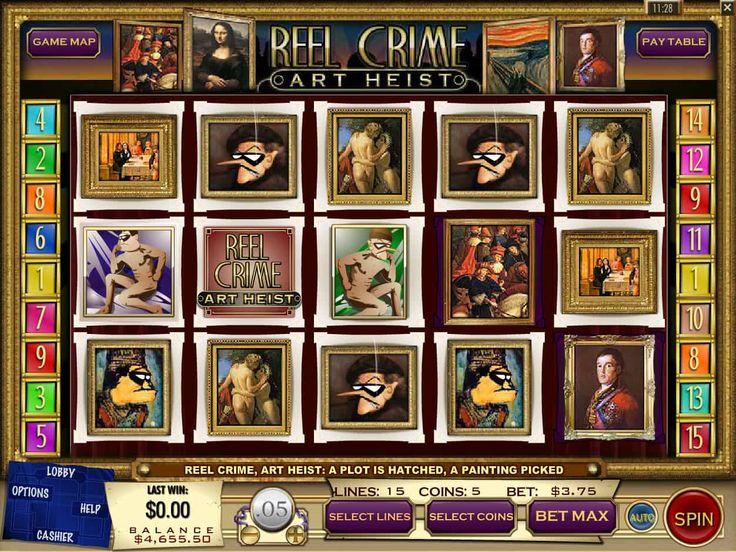kostenlos casino automaten