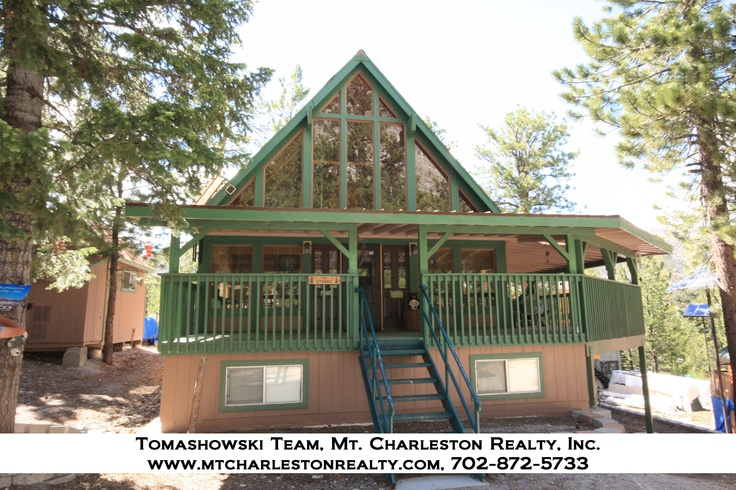 23 Best Flat Roof Dormer Loft Conversion To A Victorian