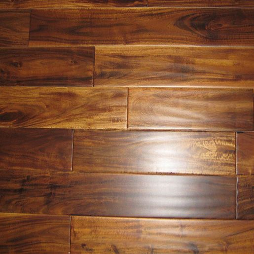 Acacia Bronze Blend 11 16 X 2 8 X 1 3 Select And Better