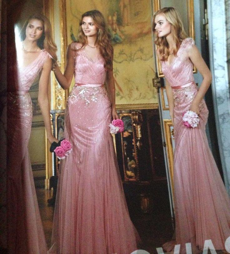1920 Bridesmaid Dresses | Good Dresses
