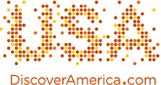 """Discover this land, like never before...Welcome to the official USA travel site...Use the """"search by"""" tool on the left to find trip ideas that are right for you ✈ http://www.discoveramerica.com/"""