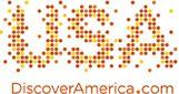 DiscoverAmerica.com