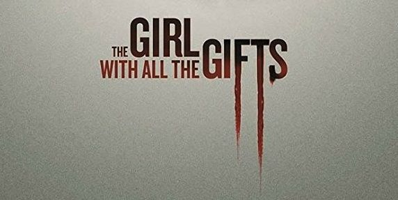 """Film Review: The Girl With All The Gifts  I never really worried about the zombie apocalypse. I always figured I could handle myself if I got my hands on some good guns and silencers. I live in Indiana so it wouldn't be very hard to get guns. As for the silencer I'd have to put the potato on the barrel like OG Bobby Johnson. What I hadn't considered is cute zombies. If they're kid zombies and they still look like people and they're cute enough to make you go """"awww"""" I am screwed because I…"""