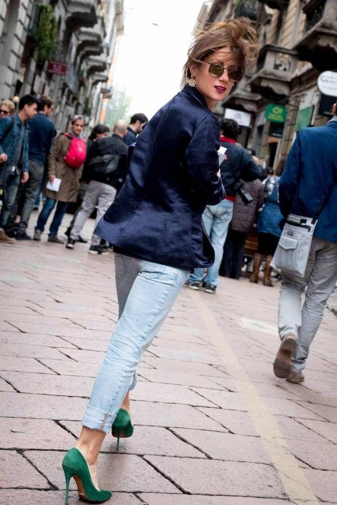 #milano #italy #fashionweek #designweek #fuorisalone #salone #style #fashionblogger #blogger #outfit