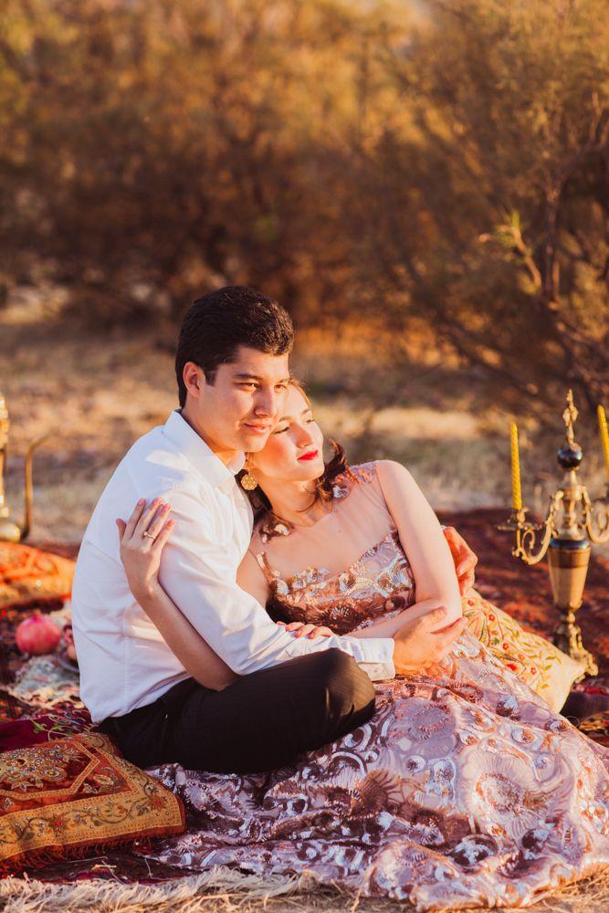Поцелуй заката: love-story Нодиры и Джасура https://weddywood.ru/?p=62103