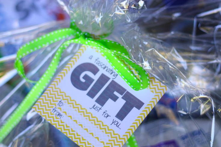 I love the idea of giving a gift to a child that involves quality time together, discovery, and maybe even a little learning! A Science Kit offers