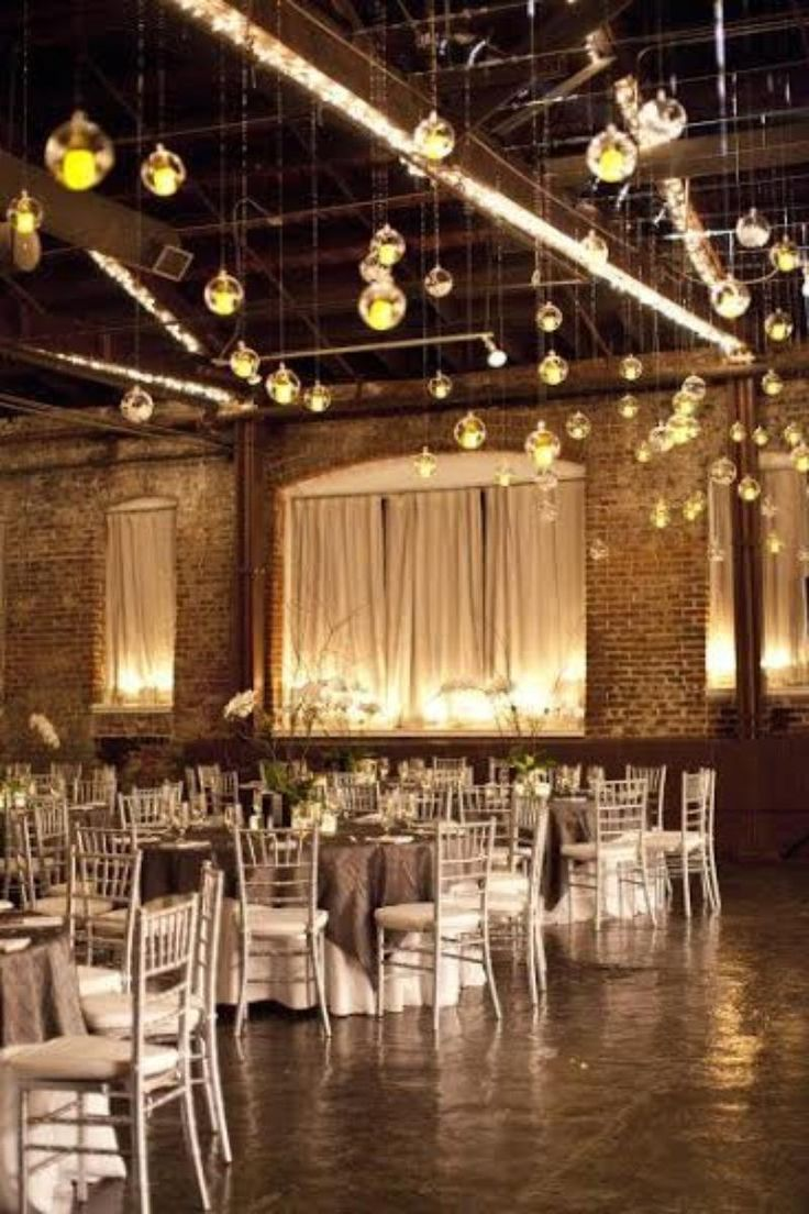 Epic Studio DC - Wedding Spot