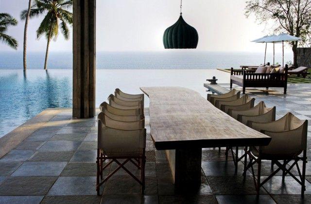 http://revista.casavogue.globo.com/interiores/decor-do-dia-jantar-a-beira-mar-ao-ar-livre/